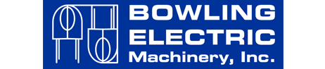 Bowling Electric and Machinery Inc