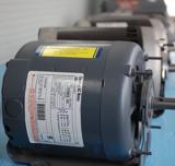 Dock De Icer Dock Saver Thermostat Motors Pumps Sump